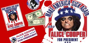 les-promesses-en-l-air-d-alice-cooper,M364885