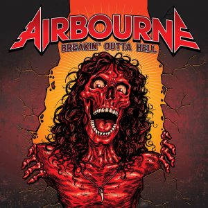 airbourne-breakin-outta-hell-album-cover-1