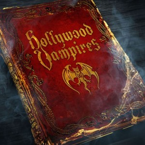 hollywood-vampires-album-650x650
