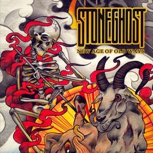 Stoneghost-Coverart_M74562