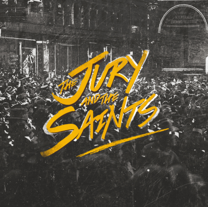 THE_JURY_AND_THE_SAINTS___ST