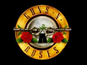 Guns_N'_Roses-logo