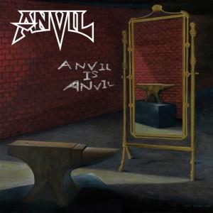 anvil-anvilisanvil