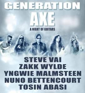 generation_axe_tab_1600_002