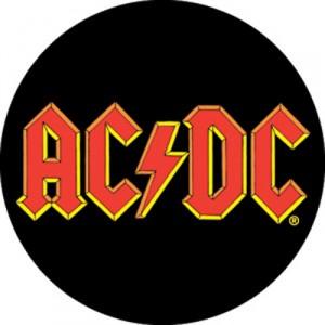 acdc-logo-circle