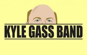 KyleGass